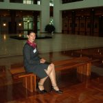 Parliament sitting