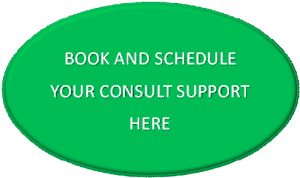 book schedule your consult