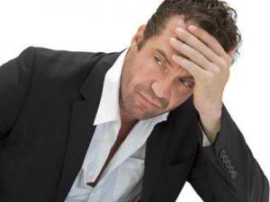 middle-aged-man-upset