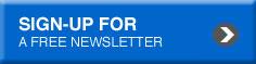 Dr Celi - Newsletter Sign Up