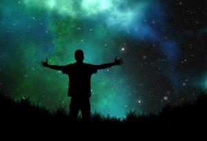 meditation, counselling psychologist, relaxation, mindfulness, vitality