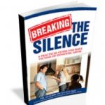 ebook-breaking-the-silence