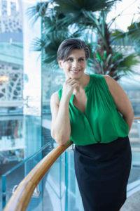 Dr-Elizabeth-Celi-psychologist-online-counselling