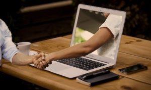online-counselling-psychologist-dr-elizabeth-celi